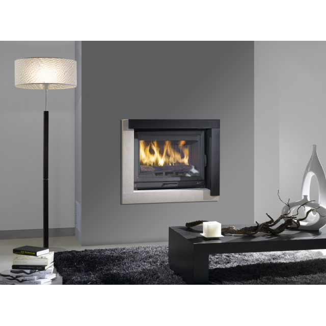 Cheminées Cheminée Essentielle <br /> <b>Notice</b>:  Undefined property: Ad::$city in <b>/var/www/locam/jmp-habitat.com/website/tools/smarty/compile/0a7fa2e15b03c615a879485e1f20b948096af2ab.file.catalog-detail.tpl.cache.php</b> on line <b>95</b><br />
